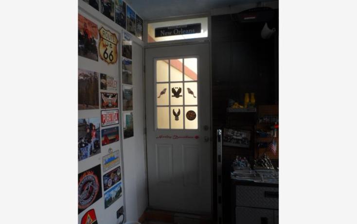Foto de casa en renta en  613, apodaca centro, apodaca, nuevo le?n, 1785434 No. 47