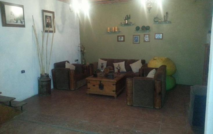 Foto de casa en venta en  613, jos? guadalupe peralta g?mez, aguascalientes, aguascalientes, 403843 No. 01