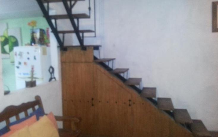 Foto de casa en venta en  613, jos? guadalupe peralta g?mez, aguascalientes, aguascalientes, 403843 No. 03