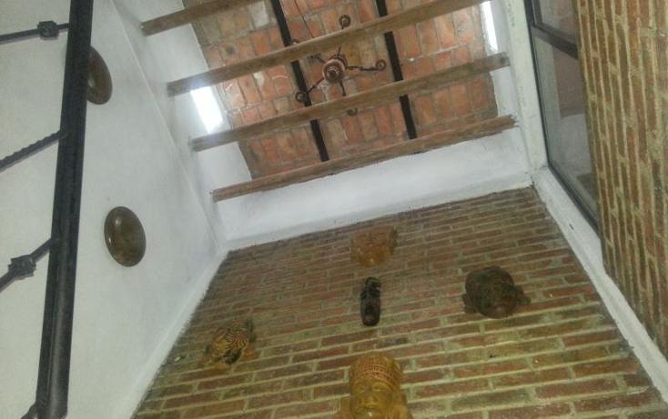 Foto de casa en venta en  613, jos? guadalupe peralta g?mez, aguascalientes, aguascalientes, 403843 No. 04