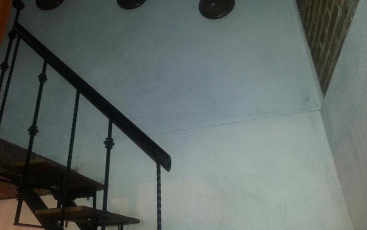 Foto de casa en venta en  613, jos? guadalupe peralta g?mez, aguascalientes, aguascalientes, 403843 No. 05