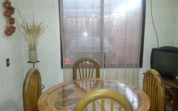Foto de casa en venta en  613, jos? guadalupe peralta g?mez, aguascalientes, aguascalientes, 403843 No. 08