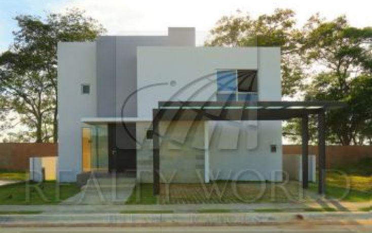 Foto de casa en renta en 613267, coronel traconis 1ra sección la isla, centro, tabasco, 968349 no 01