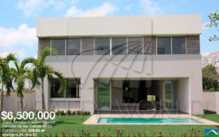 Foto de casa en renta en 613267, coronel traconis 1ra sección la isla, centro, tabasco, 968349 no 02
