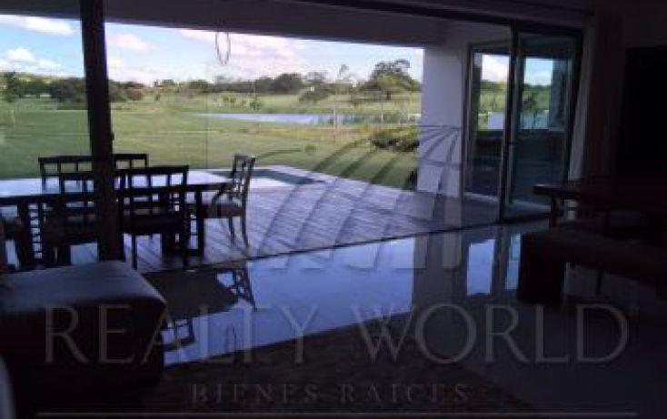 Foto de casa en renta en 613267, coronel traconis 1ra sección la isla, centro, tabasco, 968349 no 03