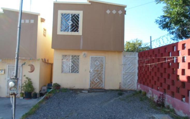 Foto de casa en venta en  6133, las villas tijuana, tijuana, baja california, 1904032 No. 02