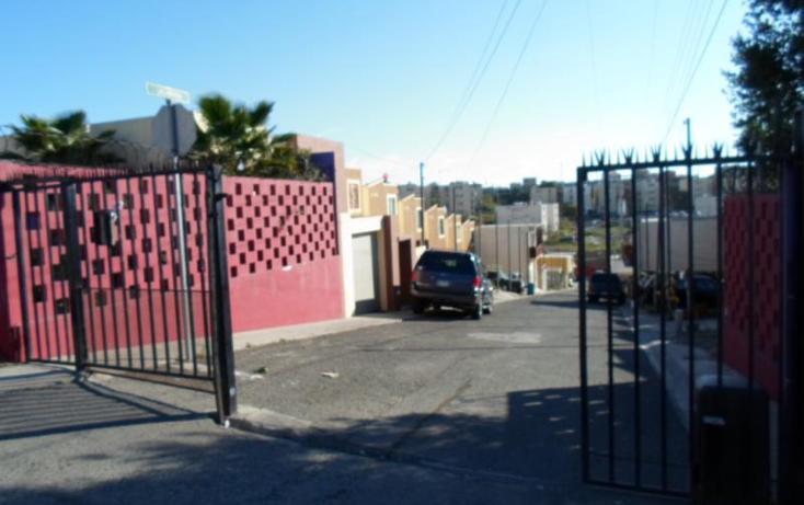 Foto de casa en venta en  6133, las villas tijuana, tijuana, baja california, 1904032 No. 03