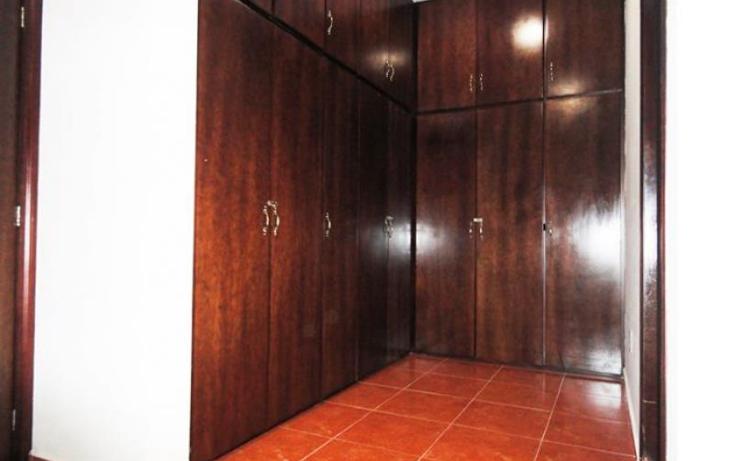 Foto de casa en venta en  614, el cid, mazatl?n, sinaloa, 1539194 No. 13