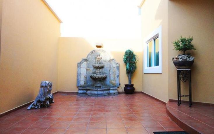 Foto de casa en venta en  614, el cid, mazatl?n, sinaloa, 1539194 No. 26
