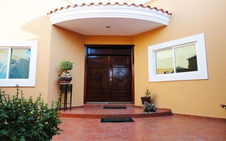 Foto de casa en venta en  614, el cid, mazatl?n, sinaloa, 1539194 No. 27