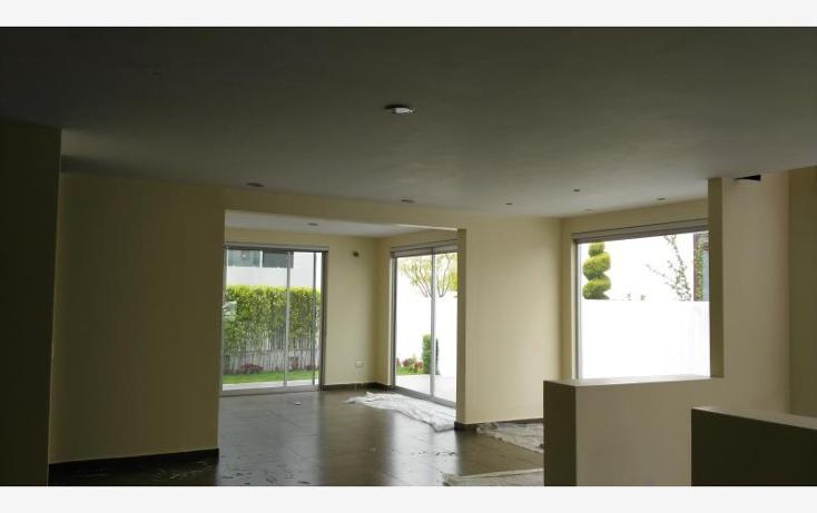 Foto de casa en venta en  614, geovillas la vista, puebla, puebla, 1707046 No. 06