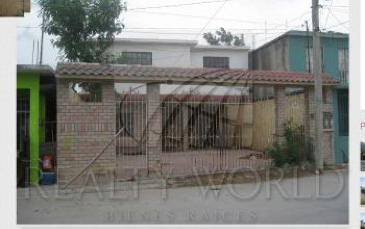 Foto de casa en venta en 614, marte r gómez, reynosa, tamaulipas, 1746743 no 01