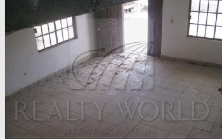 Foto de casa en venta en 614, marte r gómez, reynosa, tamaulipas, 1746743 no 02
