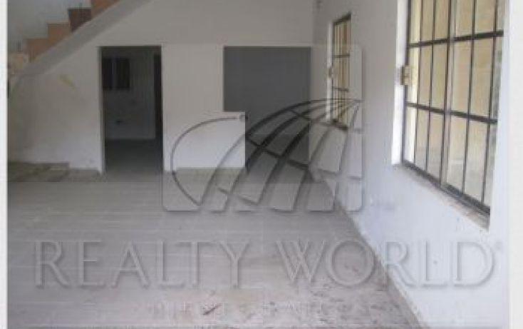 Foto de casa en venta en 614, marte r gómez, reynosa, tamaulipas, 1746743 no 05
