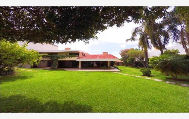 Foto de casa en venta en  614, rinconada santa rita, guadalajara, jalisco, 1090159 No. 01
