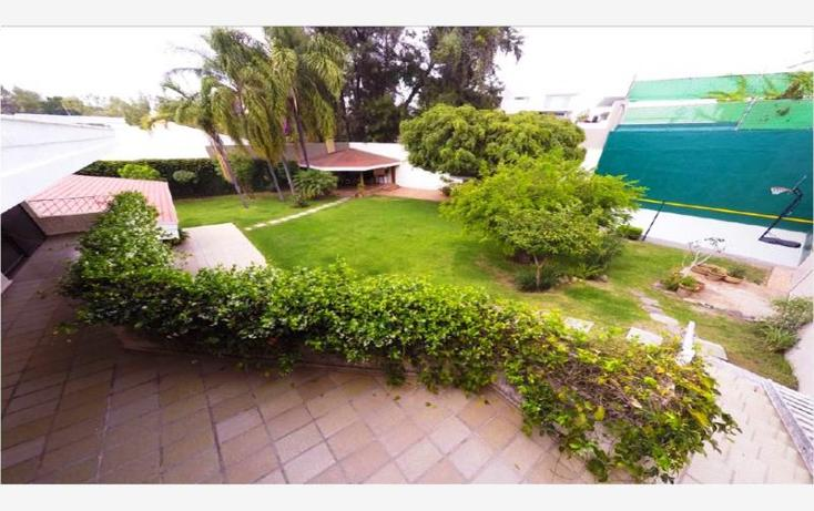 Foto de casa en venta en  614, rinconada santa rita, guadalajara, jalisco, 1090159 No. 02