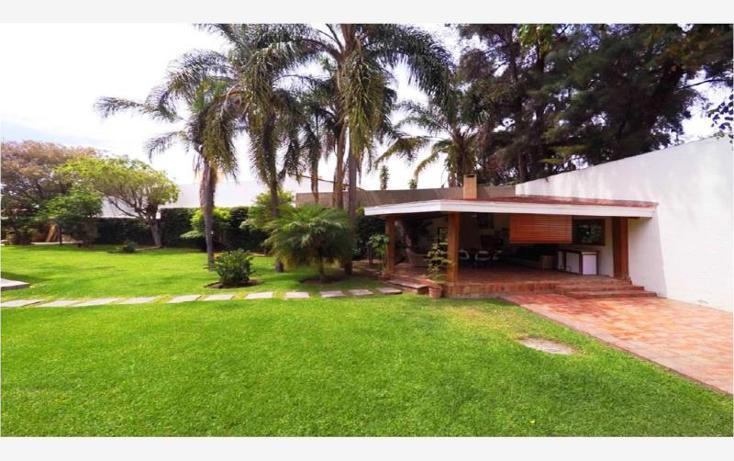 Foto de casa en venta en  614, rinconada santa rita, guadalajara, jalisco, 1090159 No. 03