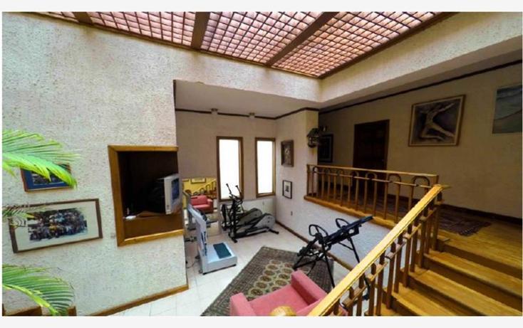Foto de casa en venta en  614, rinconada santa rita, guadalajara, jalisco, 1090159 No. 05
