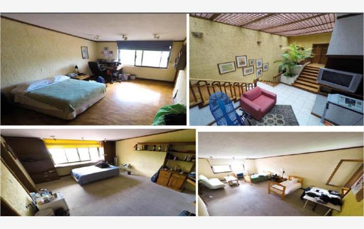 Foto de casa en venta en  614, rinconada santa rita, guadalajara, jalisco, 1090159 No. 08