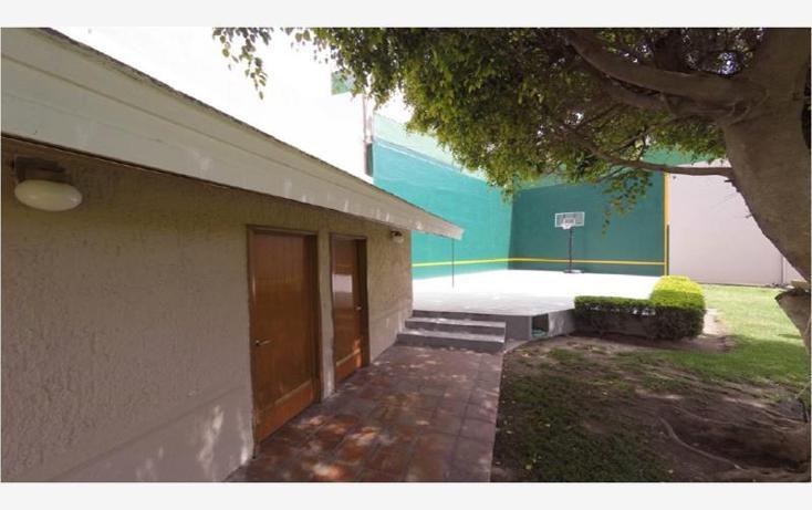 Foto de casa en venta en  614, rinconada santa rita, guadalajara, jalisco, 1090159 No. 10