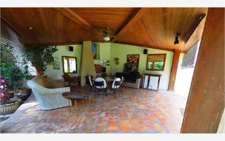 Foto de casa en venta en  614, rinconada santa rita, guadalajara, jalisco, 1090159 No. 12