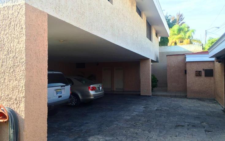 Foto de casa en venta en  614, rinconada santa rita, guadalajara, jalisco, 1090159 No. 14