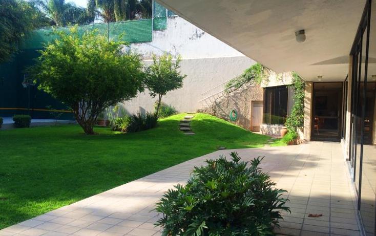 Foto de casa en venta en  614, rinconada santa rita, guadalajara, jalisco, 1090159 No. 15