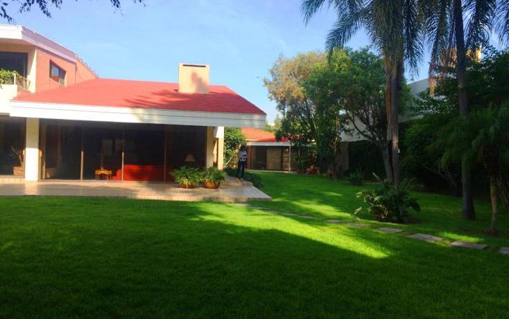 Foto de casa en venta en  614, rinconada santa rita, guadalajara, jalisco, 1090159 No. 17