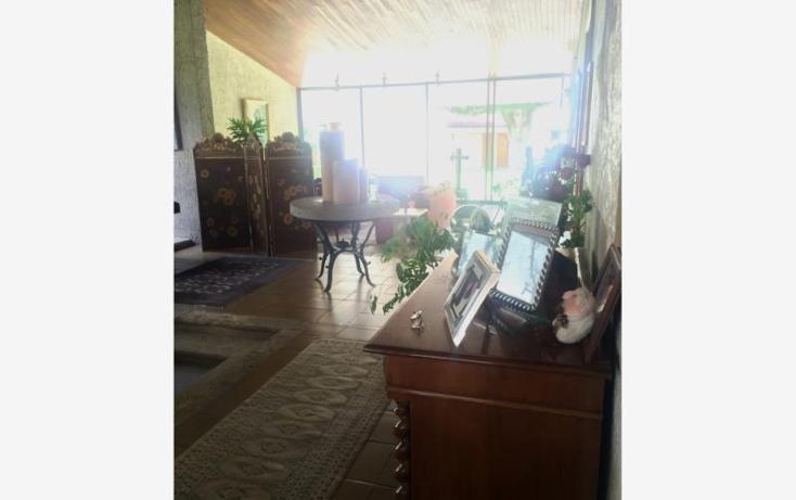 Foto de casa en venta en  614, rinconada santa rita, guadalajara, jalisco, 1090159 No. 20