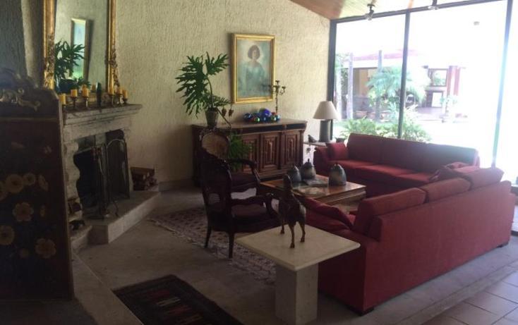 Foto de casa en venta en  614, rinconada santa rita, guadalajara, jalisco, 1090159 No. 21