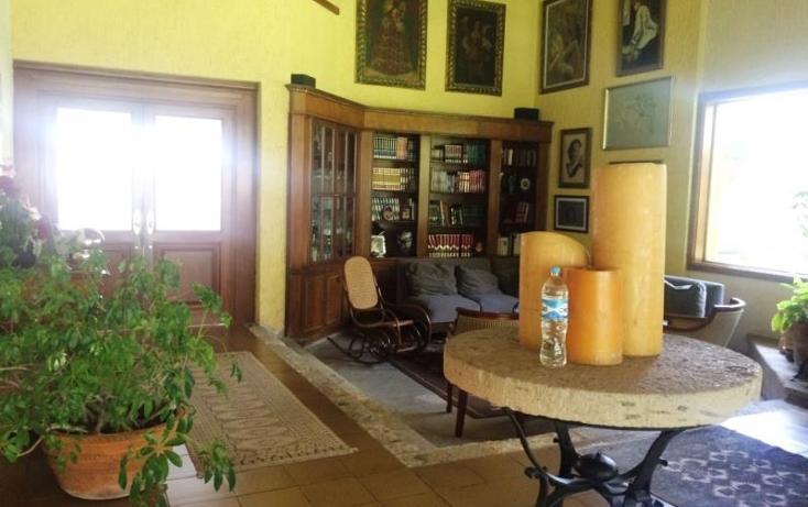 Foto de casa en venta en  614, rinconada santa rita, guadalajara, jalisco, 1090159 No. 22