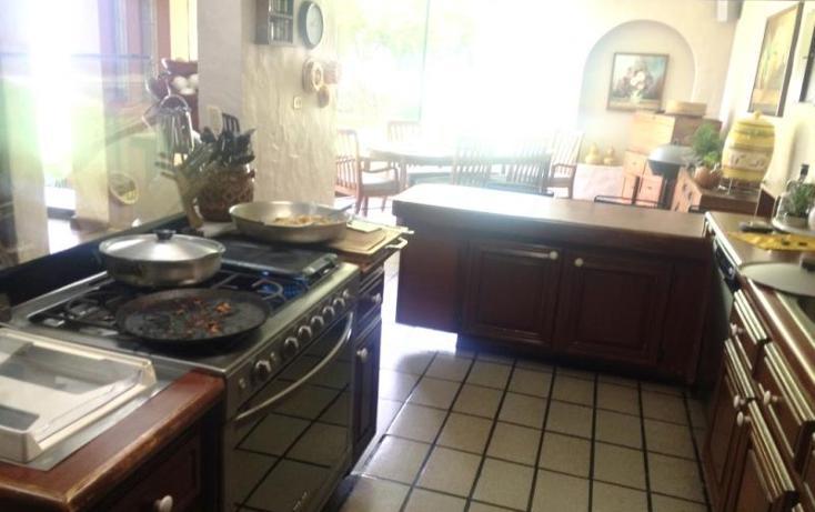 Foto de casa en venta en  614, rinconada santa rita, guadalajara, jalisco, 1090159 No. 27
