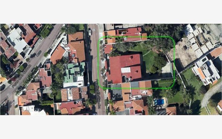 Foto de casa en venta en  614, rinconada santa rita, guadalajara, jalisco, 1090159 No. 29