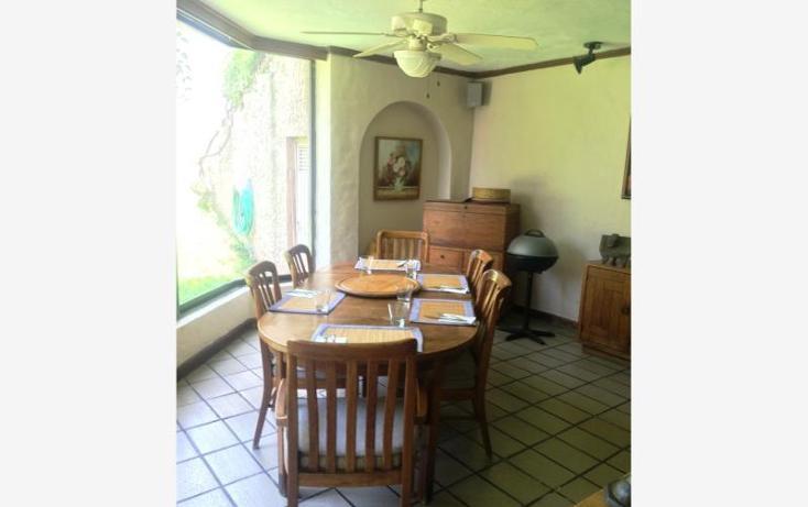 Foto de casa en venta en  614, rinconada santa rita, guadalajara, jalisco, 1090159 No. 30