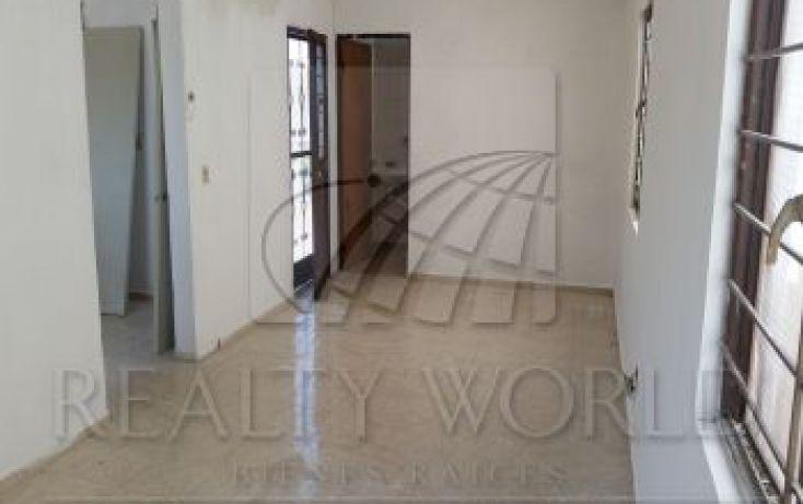 Foto de casa en venta en 614, valle del roble, san nicolás de los garza, nuevo león, 1658403 no 03