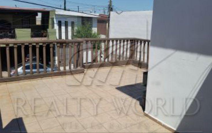 Foto de casa en venta en 614, valle del roble, san nicolás de los garza, nuevo león, 1658403 no 04