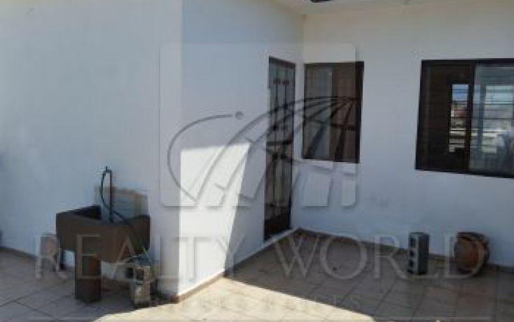 Foto de casa en venta en 614, valle del roble, san nicolás de los garza, nuevo león, 1658403 no 05