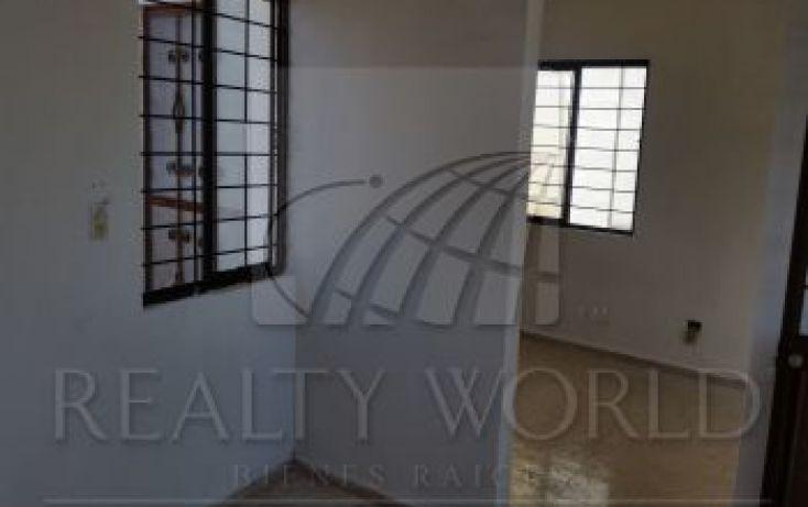 Foto de casa en venta en 614, valle del roble, san nicolás de los garza, nuevo león, 1658403 no 06
