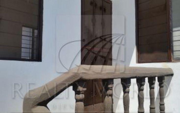 Foto de casa en venta en 614, valle del roble, san nicolás de los garza, nuevo león, 1658403 no 09