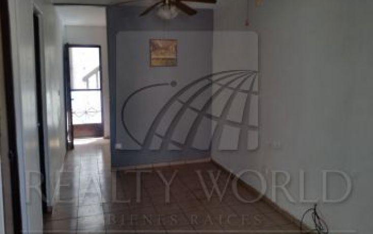 Foto de casa en venta en 614, valle del roble, san nicolás de los garza, nuevo león, 1658403 no 12