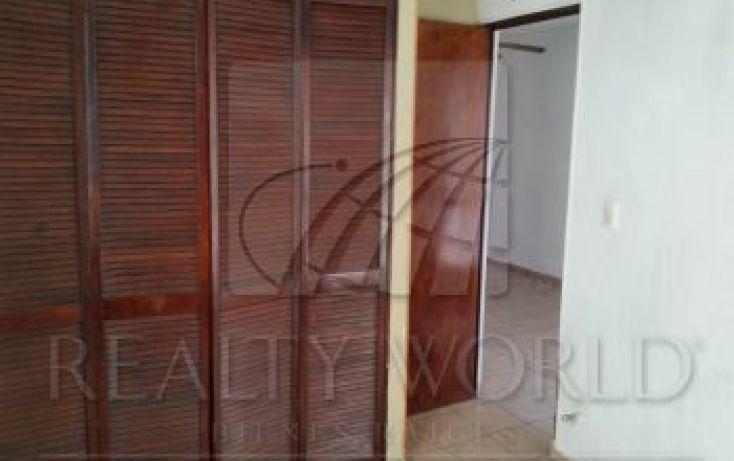 Foto de casa en venta en 614, valle del roble, san nicolás de los garza, nuevo león, 1658403 no 13