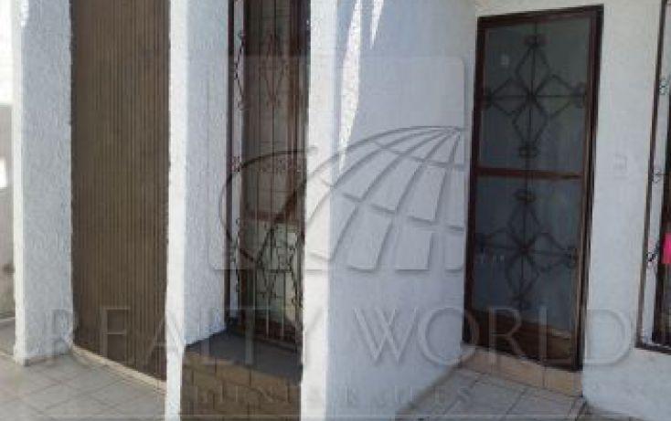 Foto de casa en venta en 614, valle del roble, san nicolás de los garza, nuevo león, 1658403 no 17
