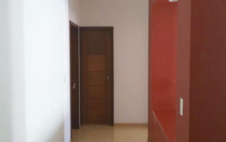 Foto de casa en venta en  615, el cid, mazatlán, sinaloa, 1433433 No. 08