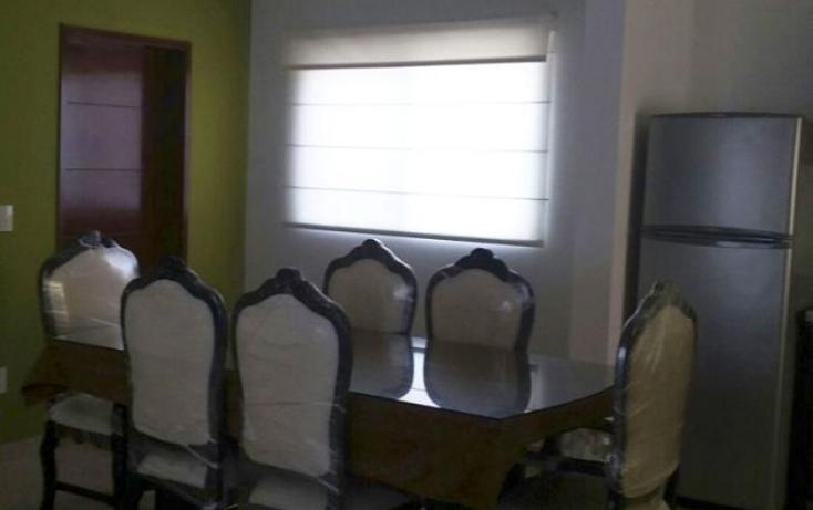 Foto de casa en venta en  615, el cid, mazatlán, sinaloa, 1433433 No. 12