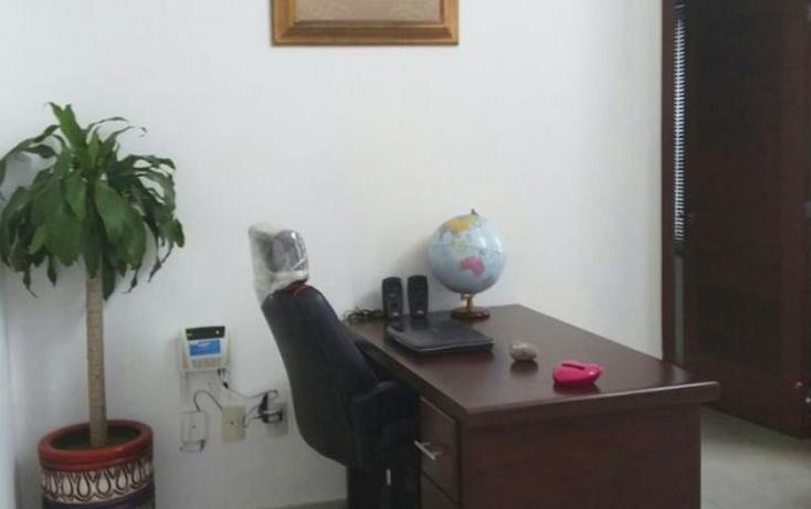 Foto de casa en venta en  615, el cid, mazatlán, sinaloa, 1433433 No. 16