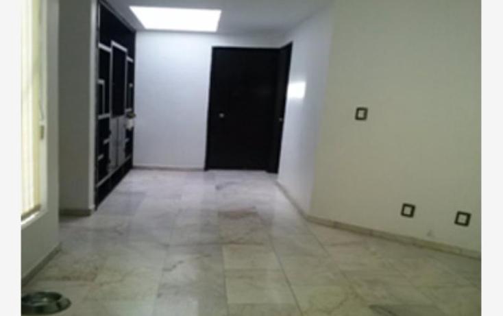 Foto de casa en renta en  615, jurica, querétaro, querétaro, 1804960 No. 11