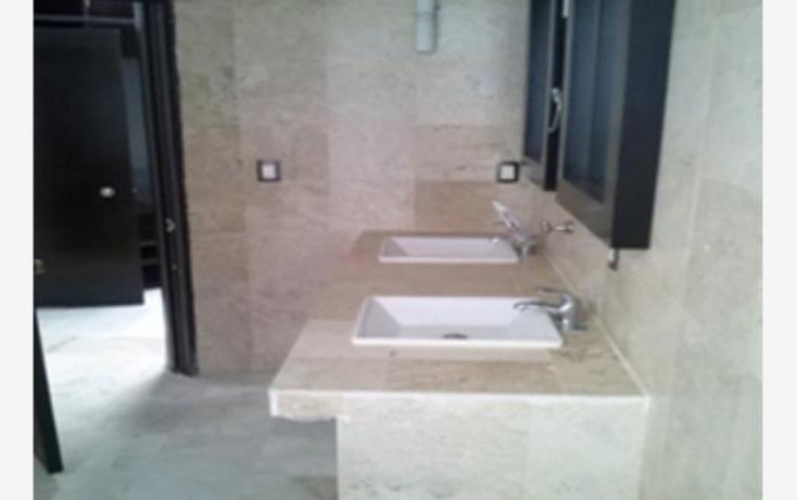 Foto de casa en renta en  615, jurica, querétaro, querétaro, 1804960 No. 14