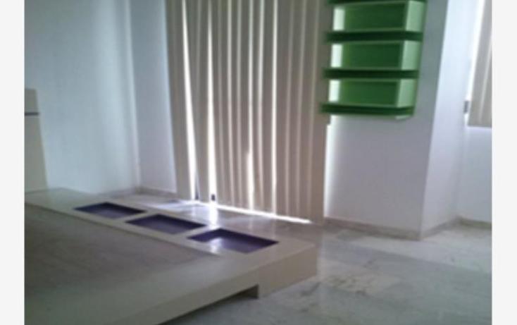 Foto de casa en renta en  615, jurica, querétaro, querétaro, 1804960 No. 16