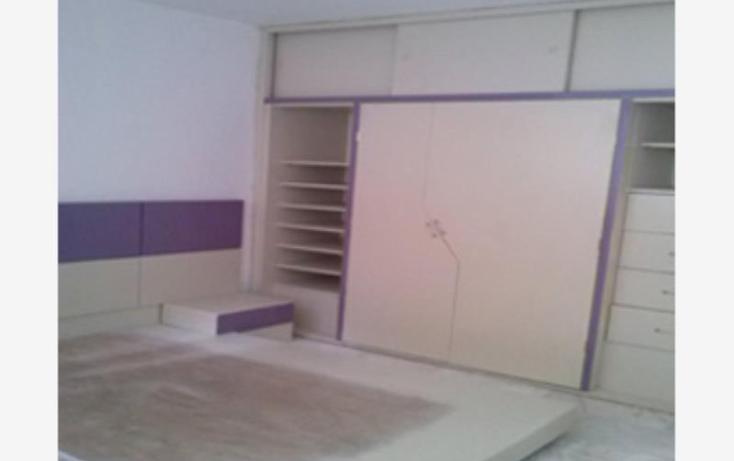 Foto de casa en renta en  615, jurica, querétaro, querétaro, 1804960 No. 17
