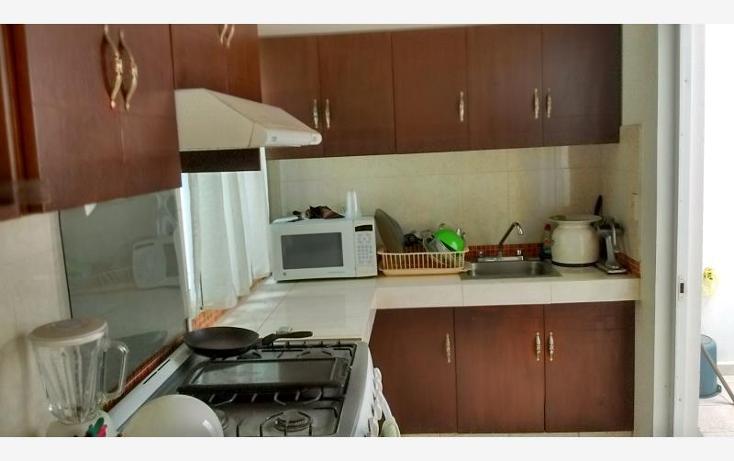 Foto de casa en venta en  615, placetas estadio, colima, colima, 1667500 No. 04